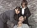 (evis00144)[EVIS-144] 首を絞められて感じる女達 ダウンロード 3