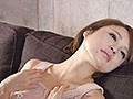 (evis00144)[EVIS-144] 首を絞められて感じる女達 ダウンロード 9
