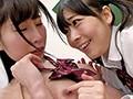 FETI072監督のヌケるレズビアン映像 06 みおり&ももな 原美織 愛野ももな  伊佐