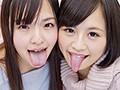 [EVIS-179] FETI072監督のヌケるレズビアン映像 07 宮沢ゆかり 葉月もえ