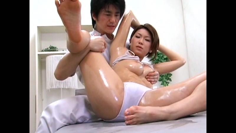 EVIZ-007磁力_グラビアアイドル専門、猥褻オイルエステ_成瀬心美(ここみ)