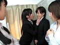 [EVIZ-033] 【学校・職場・エステ】日常に蔓延するパワハラレズ
