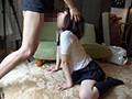 ザーメン便女マネージャー 野球部の性処理係◆ 登美丘ゆず 4