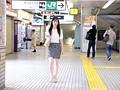 こんなに美しいワケあり 8頭身ボディ処女人妻、初めての性交。福田沙耶32歳 1
