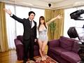 補正下着屋の女房 夫のために通販番組で商品モデルになる美人妻 ゆいの 1