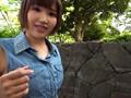 働くオンナBODY 渋谷某チアクラブ在籍、活動歴13年、学生時代は団体で都選抜にも選ばれた現役若妻チアリーダー 岩佐萌 No.7