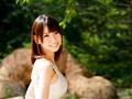 [EYAN-039] E-BODY専属デビュー'出産後も美ボディ健在'元グラドル母乳若妻 小椋かをり27歳AV解禁