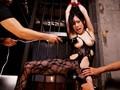 [EYAN-053] 絶頂81回!!元アイドル妻の激イキ!初体験セックス 能美ちなつ