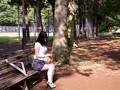 [EYAN-078] アジアバレエ大会銀メダリストE-BODY専属デビュー!軟体巨乳美ボディ妻 浜崎なお