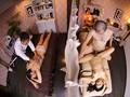 [EYAN-082] 愛する夫のテクよりも100倍気持ちいい膣内オイルマッサージの虜になった豊満ボディ妻 佐倉ねね