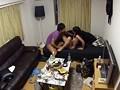 [EYS-001] ナンパした人妻を部屋に連れ込み勝手に撮影して無許可で発売