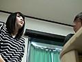 [EYS-020] ナンパした人妻を部屋に連れ込み勝手に撮影して無許可で発売 連れ込み寝取られ妻12人240分スペシャルVol.3
