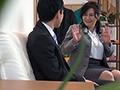 [EYS-030] 完熟生保レディ連れ込みナンパ イケメン若手社員に無警戒で連れ込まれた可愛いおばさんの恥じらいSEX隠し撮り 2