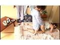 近親相姦盗撮 義母と息子の相互オナニー鑑賞 4