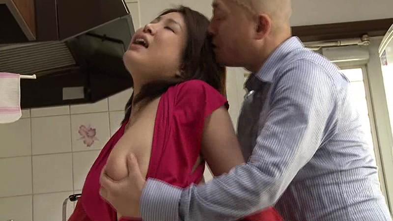 無料sex動画サイトサンプル