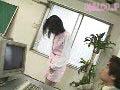 荒木康夫(仮名)コレクション 秘蔵VTR計7本 0