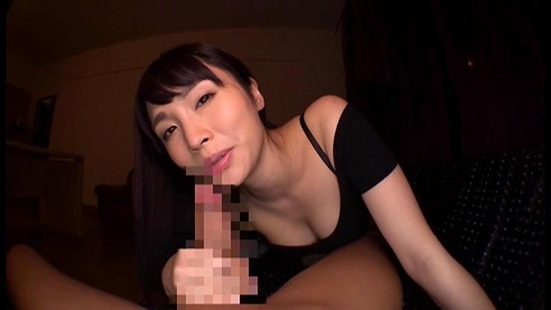 社員を誘惑する乳首ビンビンデカ尻上司はやっぱり淫乱なドスケベ痴女 野々宮みさと-1