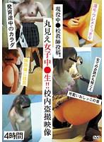 (fcil001)[FCIL-001] 現役中○校教師投稿。 丸見え女子中○生!!校内盗撮映像 ダウンロード