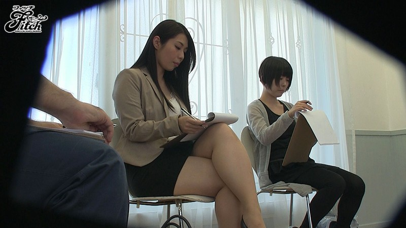 ボリューミーなむっちりボディのHカップ美人塾講師 水奈月千尋 画像12枚