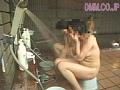 激撮!!修学旅行大浴場 マニア買取映像