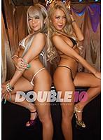 double 10 ダウンロード