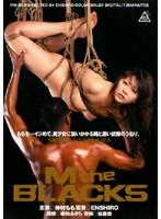 (fmi003)[FMI-003] M THE BLACKS 仲村もも ダウンロード