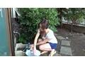 (fmr00043)[FMR-043] 母子恋愛相姦図IV SHIN ダウンロード 1