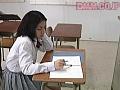 薬物レイプ 女子校生編 遠山ありさ(18)