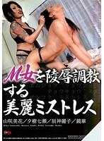 (ftx00015)[FTX-015] M女を陵辱調教する美麗ミストレス ダウンロード