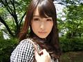 人妻たちの告白 冴木京香27歳 1