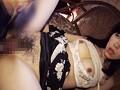 人妻たちの告白 精液を欲しがり自ら見世物になった女 筒井沙織 9
