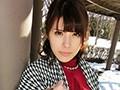 SEX中毒の変態妻 笹崎怜美 1