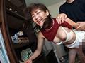 [GAMS-017] 変態受精された美人婦人 篠崎真弓