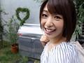 (gaor00098)[GAOR-098] 川上奈々美はオレのカノジョ。 ダウンロード 4