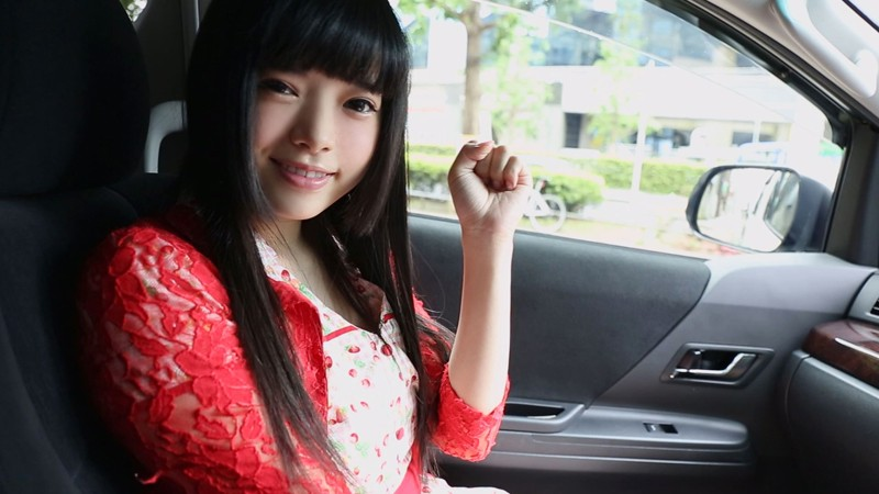 http://pics.dmm.co.jp/digital/video/gaor00099/gaor00099jp-1.jpg