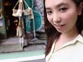 (gaor00100)[GAOR-100] 笹倉杏はオレのカノジョ。 ダウンロード 4