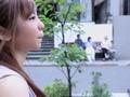 [GAOR-102] 吉澤友貴はオレのカノジョ。