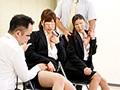 [GAPL-015] 2018年度ぐりーんあっぷる新卒採用面接。 就職試験中にセクハラ行為を促され、すべて受け入れSEXまでした新入社員エリート候補生のうち厳選5名を勝手にAV販売。
