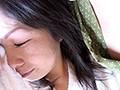 [GBCR-003] 人妻不倫旅行×人妻湯恋旅行 collaboration #03 RE:MIX