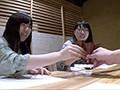 [GBCR-009] 人妻不倫旅行×人妻湯恋旅行 collaborationリミックス#09