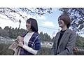 (gbcr00015)[GBCR-015] 人妻不倫旅行×人妻湯恋旅行 collaboration #12 RE:MIX ダウンロード 3
