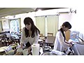 人妻不倫旅行×人妻湯恋旅行 collaboration #13 RE:MIX 11