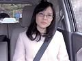 [GBSA-004] 不倫旅行◆セックスレス人妻 背徳の秘湯 響子(仮名)三十五歳