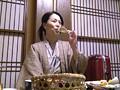 [GBSA-006] 不倫旅行◆セックスレス人妻 背徳の秘湯 涼子(仮名)44歳