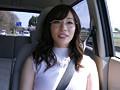 温泉にて、浴衣の素人の不倫無料熟女動画像。背徳の秘湯 千尋(仮名)31歳