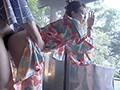 (gbsa00019)[GBSA-019] 背徳の秘湯 夏帆(仮名) 二十七歳 ダウンロード 5