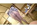 (gbsa00023)[GBSA-023] 人妻Resort なおみ36歳、結婚13年目、子供無し ダウンロード 9