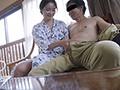 [GBSA-025] 人妻Resort ともこ37歳、結婚13年目、子供1人