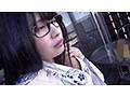 [GBSA-027] 背徳の秘湯 小雪(仮名)28歳