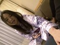 (gbsa00028)[GBSA-028] 濃密熟女SEX旅行 #002 京野美麗 ダウンロード 12